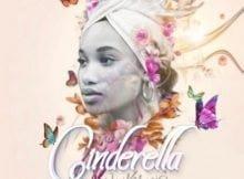 NaakMusiQ - Cinderella mp3 download free