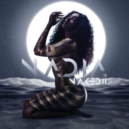 Nadia Nakai – Practice ft. VIC MENSA mp3 download free