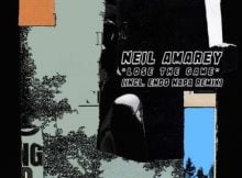 Neil Amarey - Lose The Game (Enoo Napa Remix) mp3 download free