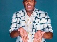 Nelly Mawaza & Dr Malinga – Snanapopo Ft. Trademark & Khosto mp3 download free