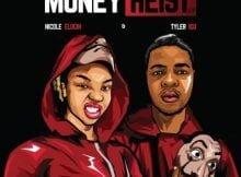 Nicole Elocin & Tyler ICU – Money Heist EP zip mp3 album download free