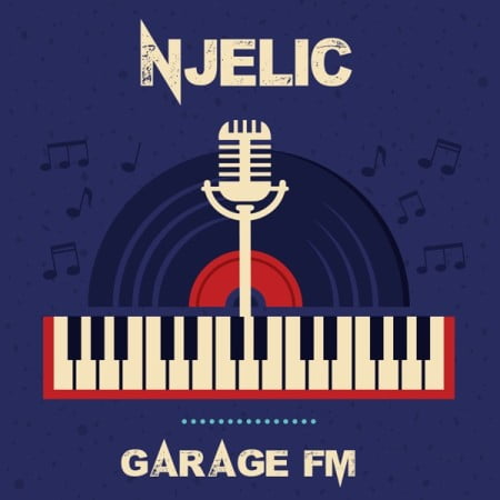 Njelic – Africa My Africa ft. De Mthuda & Ntokzin mp3 download free