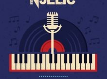 Njelic – The Life ft. De Mthuda & Ntokzin mp3 download free