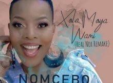 Nomcebo Zikode - Xola Moya Wam (Real Nox Remake) mp3 download free