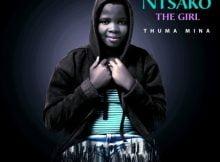 Ntsako The Girl - Thuma Mina mp3 download free