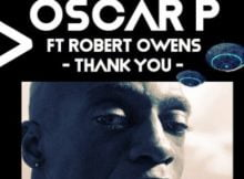 Oscar P & Robert Owens – Thank You (Enoo Napa Remix) mp3 download free