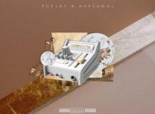 Pot3nt & Dopebwoi – P3rks ft. Chad Da Don & K Brizzy mp3 download free