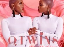 Q Twins – Show Me Ft. Jaziel Brothers mp3 download free