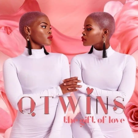 Q Twins – Soka Lami mp3 download free