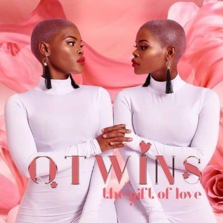 Q Twins – Summer mp3 download free
