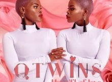 Q Twins - The Gift Of Love Album zip mp3 download free