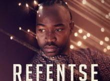 Refentse - Sannie Die Loopdop mp3 download free