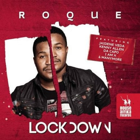 Roque & Da Capo - Tech This Out mp3 download free