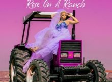 Rose - Rose On A Ranch Album zip mp3 download free