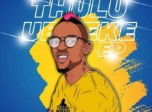 Sdala the Vocalist - Impilo ft. Vigro Deep & Mhaw Keys mp3 download free