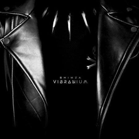 Shimza - Vibranium (Original Mix) mp3 download free