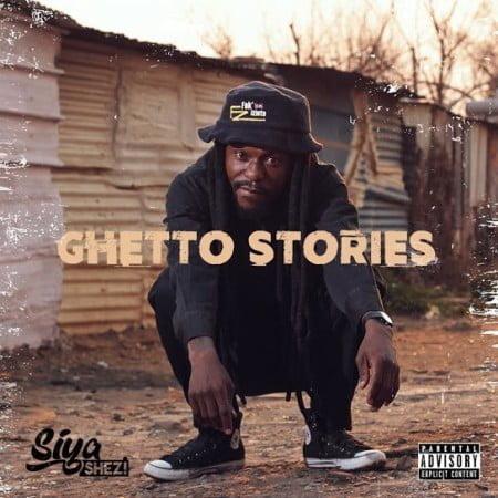 Siya Shezi – Mama Ka S'bongile ft. Samthing Soweto mp3 download free