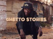 Siya Shezi - Ghetto Stories Album zip mp3 download free