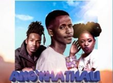 Smition - Ang'Khathali Ft. Gigi Lamayne & MusiholiQ mp3 download free