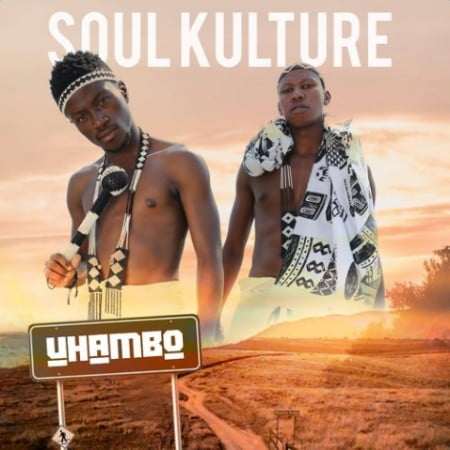 Soul Kulture - Ungazond'bhora Ft. Linda Gcwensa & Team Mosha mp3 download free