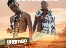 Soul Kulture - Uyandithanda Na Ft. Mr Brown & Motlha mp3 download free