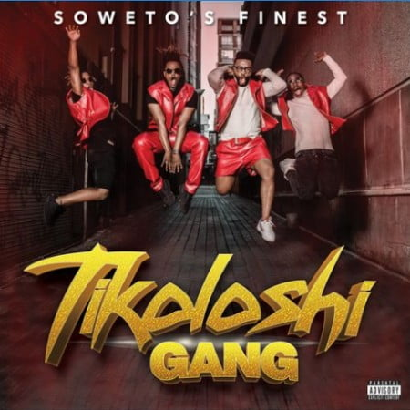 Soweto's Finest - Njalo Njalo Ft. Blaklez mp3 download free