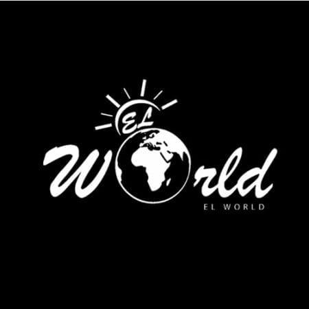 Sun-EL Musician – ATTWAB Mix mp3 download free