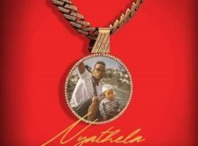 TNS - Nyathela ft. Luqua mp3 download free