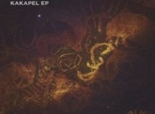 Thakzin – Kakapel (Original Mix) mp3 download free