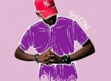 Thakzin - Work Station mp3 download free dj