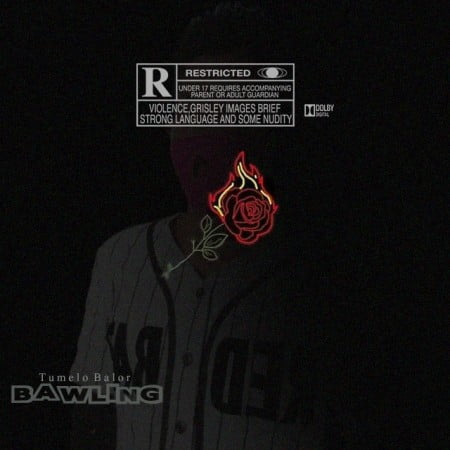 Tumelo Balor - Bawling mp3 download free