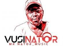 Vusinator – Shifta ft. Killapunch mp3 download free