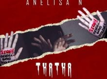 uBiza Wethu - Thatha ft. Anelisa N mp3 download free