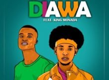 Benny Afroe – Diawa ft. King Monada mp3 download free