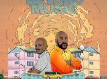 Beyond Music – Afrika (Unite) ft. Cecil M, Josiah De Disciple, Da ISH & Acutedose mp3 download free