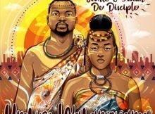 Boohle & Josiah De Disciple - Buyisa mp3 download free