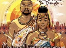 Boohle & Josiah De Disciple - Umbuso Wabam'nyama EP zip mp3 download free