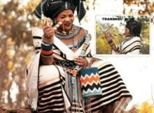 Busiswa – Makazi ft. Mr JazziQ mp3 download free