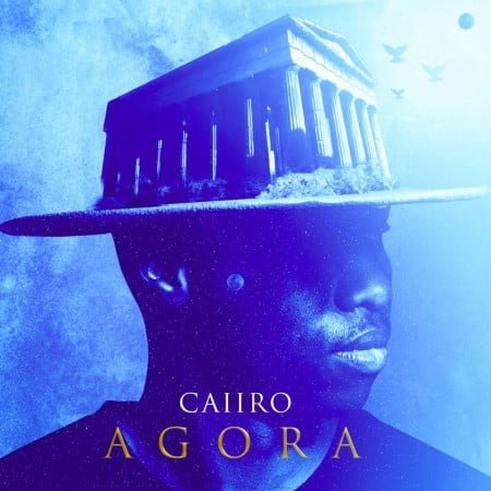 Caiiro – Agora Album zip mp3 download free 2020 full