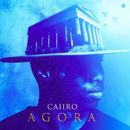 Caiiro – Entabeni ft. Pixie L mp3 download free