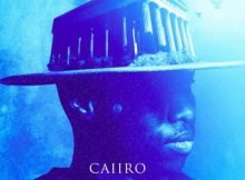 Caiiro - Watoto Ft. Da Capo mp3 download free