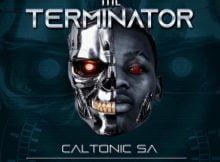 Caltonic SA – Bullet Point Ft. Fashionboy SA mp3 download free