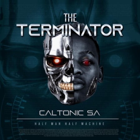 Caltonic SA – Bullet Point Ft. Fashionboy SA mp3 download free