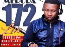 Ceega Wa Meropa 172 Mix mp3 download free