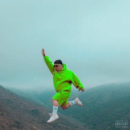 Costa Titch – Made In Africa Album zip mp3 download free