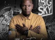 DJ Big Sky - Polo ft. Sbhanga, Robot Boii & Murphy mp3 download free