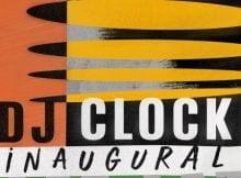 DJ Clock – iNaugural EP zip mp3 download free