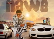 DJ Jawz – Nawe ft. Gobi Beast & TLT mp3 download free