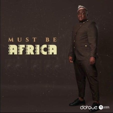 Darque - Zonda ft. Sino Msolo mp3 download free