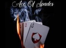 De Mthuda & Ntokzin – Ace Of Spades EP zip mp3 download free
